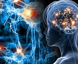 energia mentale