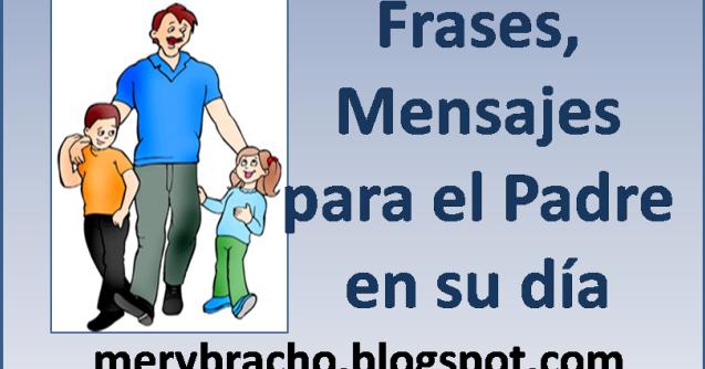 Hija de pastor de iglesia en pavas me muestra su panocha - 2 6