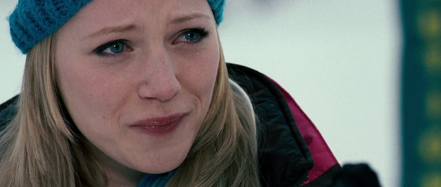 Frozen (2010) Dual Audio [Hindi-English] 720p BluRay ESubs Download