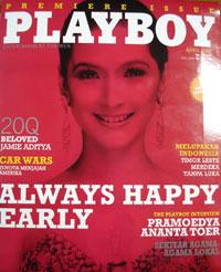 7 majalah dewasa paling terkenal