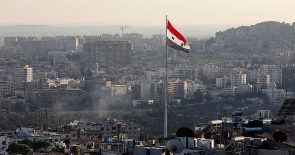 أول تعليق من خليفة بشار الأسد لرئاسة سوريا .. هذا ما قاله