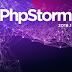 JetBrains PHPStorm v2016.1 Build 145.258 + Crack Download