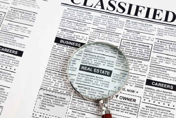classified sites in usa