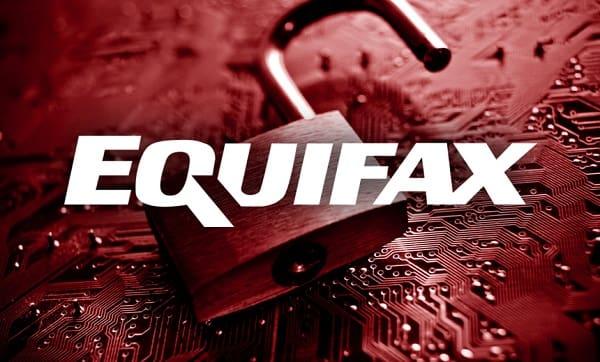 شركة Equifax تدفع غرامة مالية £500,000 بسبب اختراق البيانات