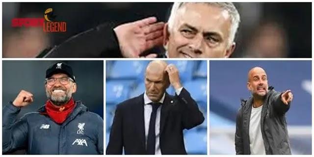 نادي برشلونة,4-3-3,نادي ليفربول,الخطة المضادة ل433,نادي تشيلسي,زين الدين زيدان,يورغن كلوب,جوزيه مورينيو,اقوي خطة,4-3-3 المدرب الافضل,بيب غوارديولا,خطط كرة القدم,افضل خطة هجومية