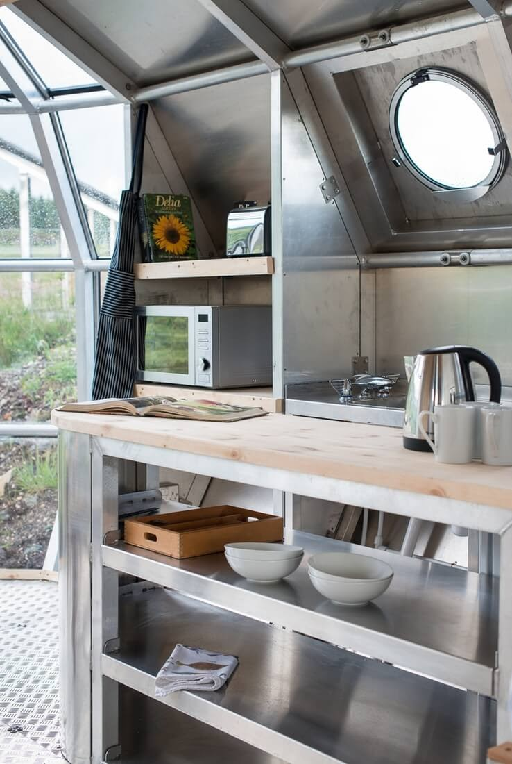 10-Kitchen-Galley-Roderick-James-Architects-AirShip-Multifunctional-Architectural-Home-www-designstack-co