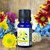 Cananga, Lavender and Patchouli Essential Oils: Beautiful Benefits for Skin and Hair