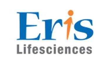Urgent requirement for Production/ Packing/ QA departments @ Eris Life Sciences