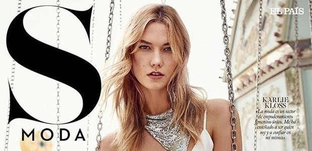 http://beauty-mags.blogspot.com/2016/04/karlie-kloss-s-moda-spain-may-2016.html