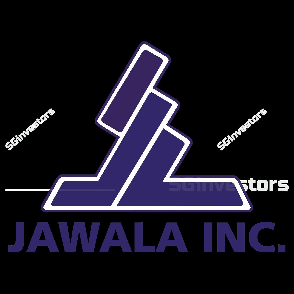 Jawala Inc. - DBS Vickers 2018-05-28: Ipo Factsheet
