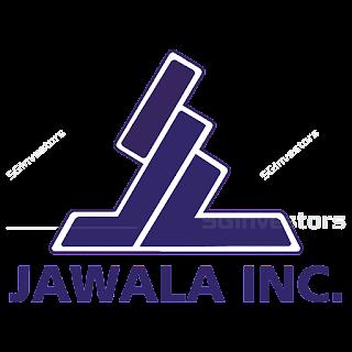 JAWALA INC. (1J7.SI) @ SG investors.io