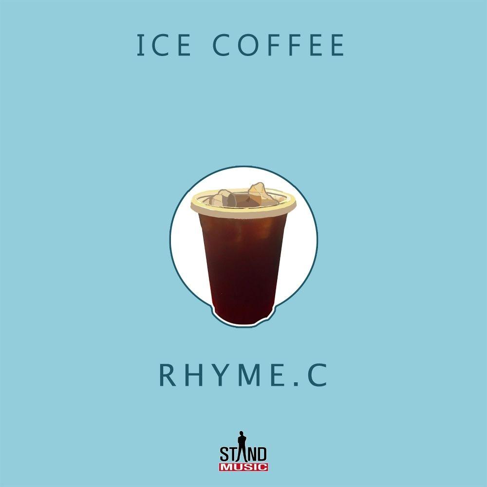 Rhyme.C – Ice Coffee – Single