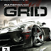 Race Driver GRID Full PC Game
