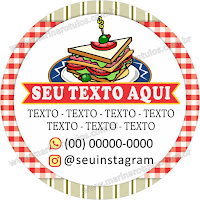 https://www.marinarotulos.com.br/rotulos-para-produtos/sanduiche-xadrez-vermelho-e-branco-redondo