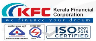Kerala Financial Corporation Previous Question Papers & Syllabus 2019-20 in Malayalam