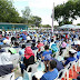 El Gobierno de Ortega saca de prisión a 1.200 presos comunes
