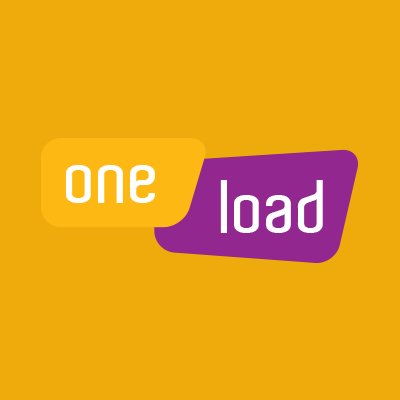 OneLoad - How to Sign Up on one load app