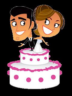 Download: desenhos de noivos em formato Png