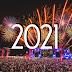 Ruídos de Ano Novo: Planos para 2021