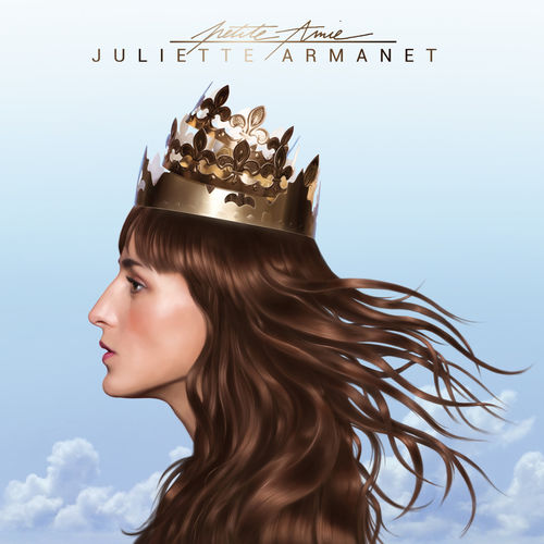 Petite Amie Juliette Armanet
