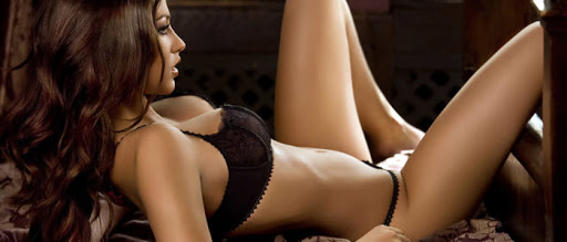 Kolkata Escorts Agency And Call Girls