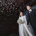 Kết hôn trước 30 tuổi có khó không ?: Làm có tiền trước, cưới sau !