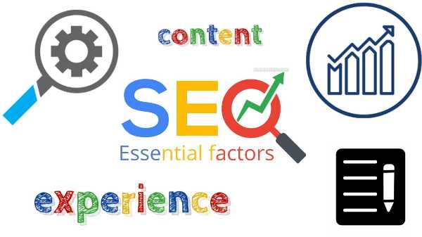 Essential-Bases-of-On-Page-SEO