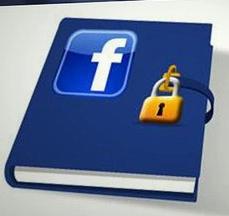 Hati Hati Facebook Anda Di Retas Orang Lain