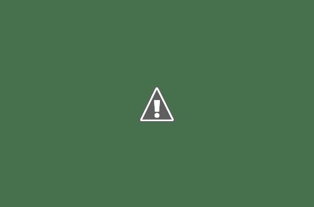 Laptop fan cleaning