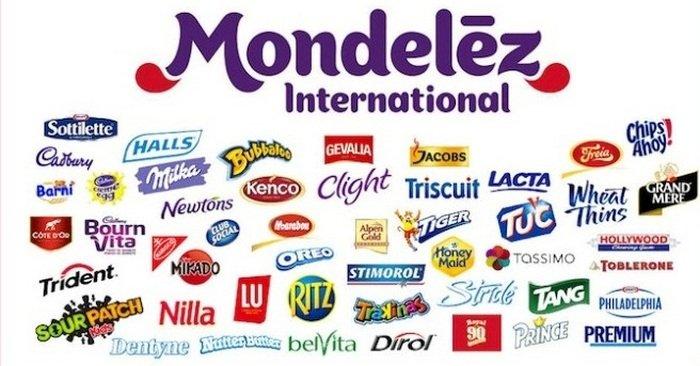 coklat terbaik di dunia, negara penghasil coklat terbaik di dunia, merk coklat terbaik di dunia, penghasil coklat terbaik di dunia, 10 perusahaan coklat terbaik di dunia