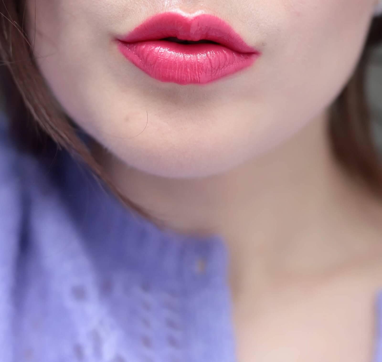 Dear Dahlia Lip Paradise Marilyn