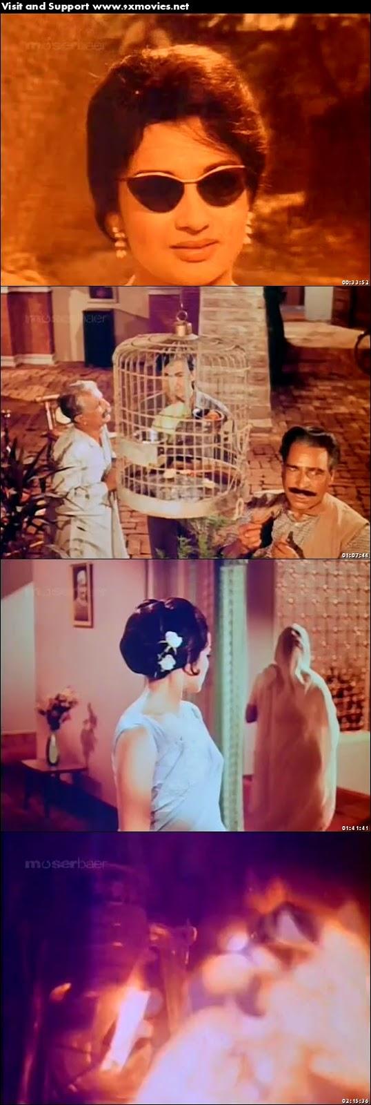 Upkar 1967 Hindi DVDRip