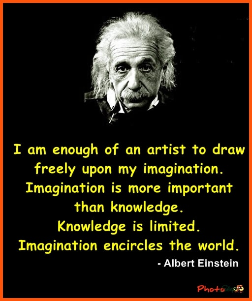 Albert-Einstein-quotes-imagination-images-photos-Picture-free-download 2