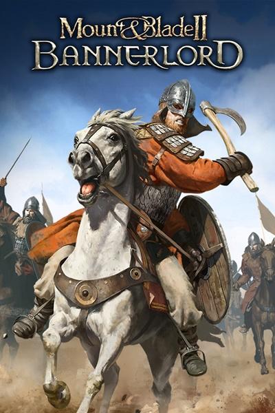 โหลดเกมส์ Mount & Blade II: Bannerlord