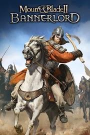โหลดเกมส์ [Pc] Mount & Blade II: Bannerlord (v e1.3.1) ไฟล์เดียว