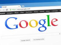 Inilah Cara Memunculkan Fitur Translate di Google Chrome