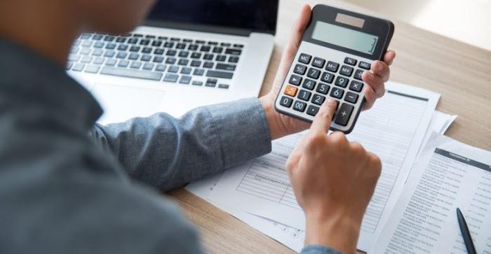 İhtiyaç Kredisi Masrafları