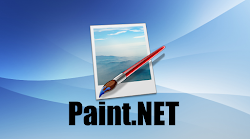 Download Aplikasi Edit Foto Paint.NET Versi 4.2.13 Gratis