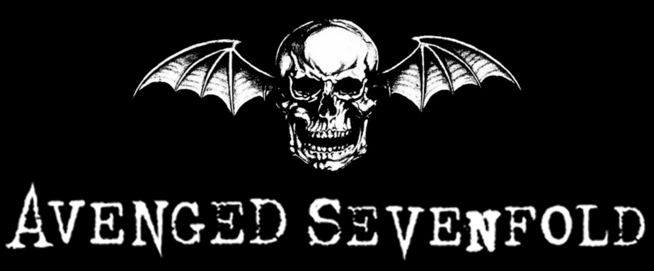 avenged sevenfold bring on new drummer brooks wackerman formerly of bad religion and tenacious. Black Bedroom Furniture Sets. Home Design Ideas