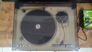 Kenwood KD500 turntable (sold) Kenwood%2B2