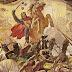 Las Navas de Tolosa. Orgullosos de nuestra Historia