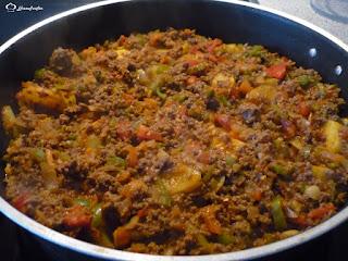 Sebzeli Kıyma Kavurma Nefis Yemek Tarifleri Sebzeli Kıymalı Kavurma Nefis Yemek Tarifi Sebzeli Kıyma Yemeği ile ilgili görseller Kıymalı sebze Tarifi Nasıl Yapılır? Kıymalı Sebze Kebabı Kıymalı Yemekler Yemek Tarifleri Kıymalı Sebzeli Tava Yemeği Tarifi Sebzeli Kıymalı Sote Sebzeli Kıymalı Sote Nasıl Yapılır Fırında Sebzeli Kıyma Yemeği Nasıl Yapılır? Kıyma Kavurma Tarifi, Nasıl Yapılır? Kıymalı Sebze Oturtma Tarifi Et Yemekleri Fırında Sebzeli Kıyma Yemegi Sebzeli Kıymalı Pratik Tava