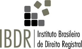 Criação de Logomarca para Instituto de Direito