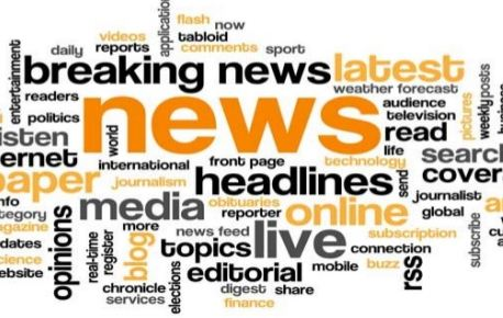 Cara Menulis Berita, Panduan untuk Pemula