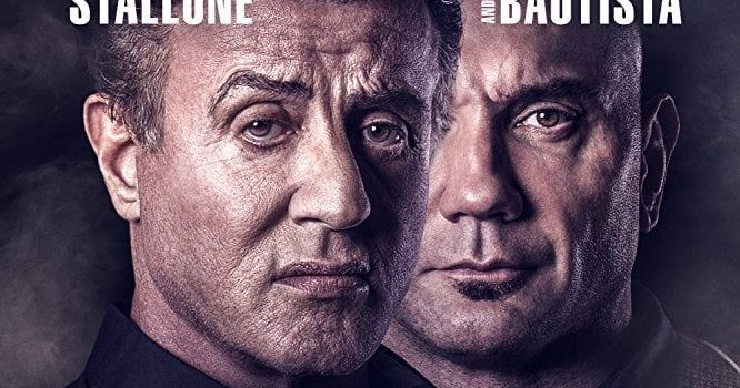 Download Film Escape Plan 2 Hades 2018 Subtitle Indonesia Film Online 05