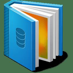 ImageRanger Pro Edition v1.7