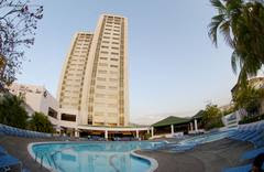 Hotel Cristina Suites, Puerto La Cruz, Anzoategui