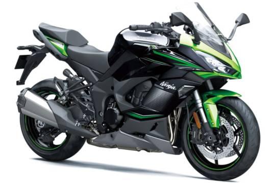 2022 Kawasaki Ninja 1000 SX,2022 Kawasaki Ninja 1000 SX,kawasaki ninja 1000sx,2021 kawasaki ninja 1000sx,kawasaki ninja 1000sx top speed,kawasaki ninja 1000 sx reviews,kawasaki ninja 1000sx 2021,kawasaki ninja 1000sx vs versys 1000
