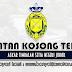 Jawatan Kosong di Askar Timbalan Setia Negeri Johor - 30 Ogos 2021