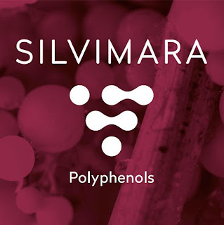 https://www.silvimara.com/